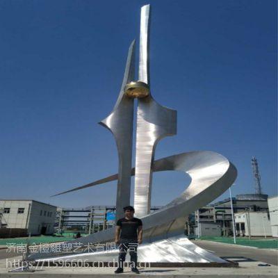 黑龙江省雕塑价格/雕塑厂家