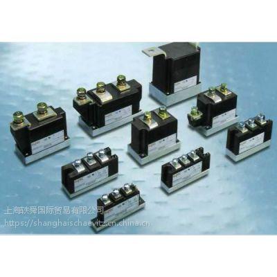 新品现货供应EUPEC晶闸管