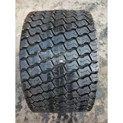 现货销售 31X15.5-15 农用宽基异形花纹轮胎 捆草机轮胎 三包电话15621773182