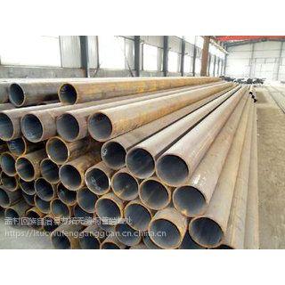 现货供应巨能20#325*11无缝钢管 冷拔 热扩无缝钢管 可加工定做非型号