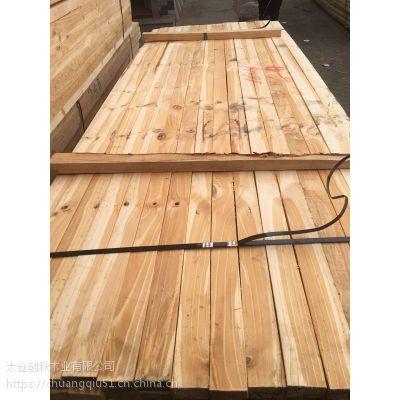周口建筑方木品牌