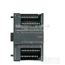 西门子S7-200 SMART 6ES72881SR200AA0