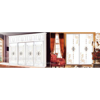 湖南厂家直销衣柜门|衣柜移门|门芯板生产厂家---墨高门窗诚招全国加盟代理