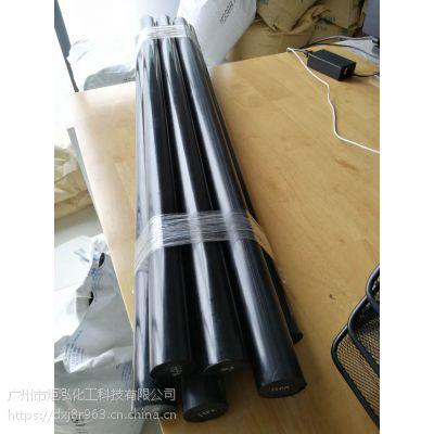 耐酸碱,高阻隔pok韩国晓星M330A超耐磨 锂电池外壳专用塑胶原料