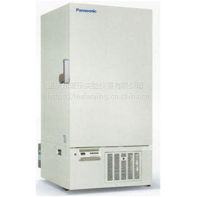 二手SANYO三洋-86℃超低温冰箱/保存箱MDF-382E(CN)