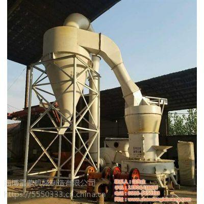 雷蒙磨粉机|雷蒙机械(图)|雷蒙磨粉机多少钱
