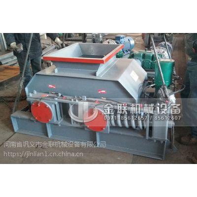 狼牙破碎机 狼牙破碎机质量 金联机械优质生产