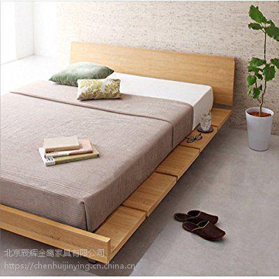 板式床,现代床,定制床,简易床,板床,厂家低价批发