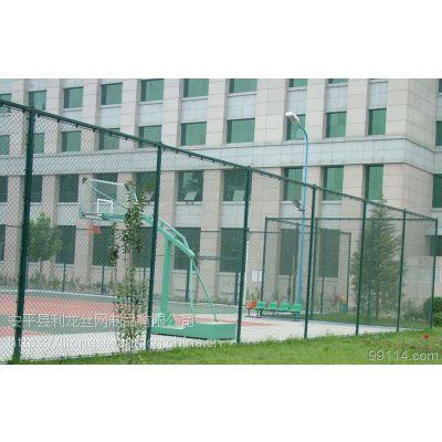 镀锌勾花网客土喷播挂网绿化勾花网边坡喷播铁丝网服务周到
