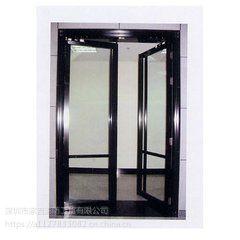 惠州不锈钢玻璃防火门防火门厂家直销乙级防火门