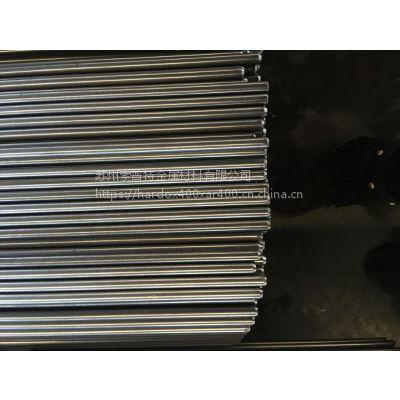 宝钢ML42CrMo盘条,球化线材,ML42CrMo材质单,苏州小规格圆钢