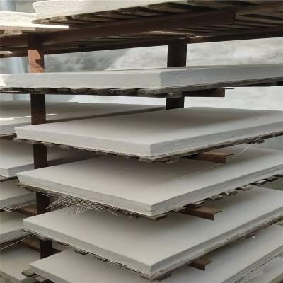 经销硅酸铝板 墙体保温防火硅酸铝板