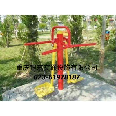 重庆银东健身器材,品牌种类多,价格合理,质量好。