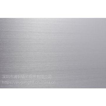 福永工厂生产310S镀锡不锈钢丝 弹簧线 316不锈钢弹簧丝 201不锈钢卷 镀锌不锈钢卷