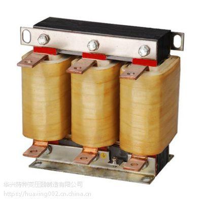 变压器铁芯中硅钢片该如何防锈?