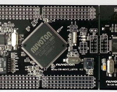 代理中颖单片机SH79F6441、SH79F6442,64K大容量,sop28/LQFP32/44