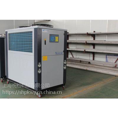 祝松机械厂家直销北京冷水机系列