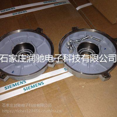 西门子/贝得电机配件(端盖、风机、风叶、风罩)
