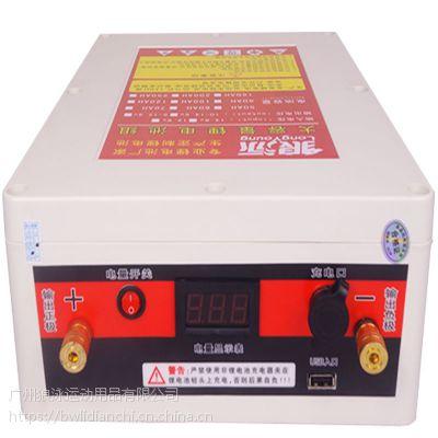 逆变器专用锂电池,12v逆变器用锂电池价格
