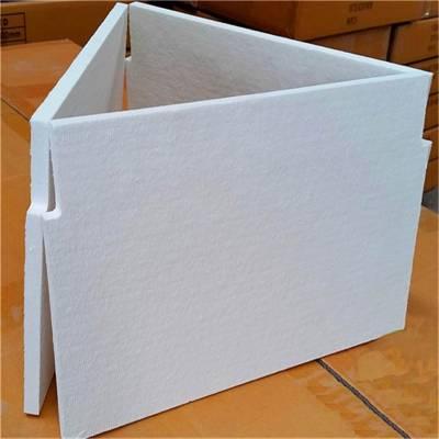 扬州A级屋顶保温硅酸铝丝绵 规格 国美硅酸铝毡