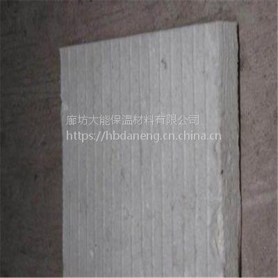 硅酸铝陶瓷纤维板 保温耐火材料质优价廉