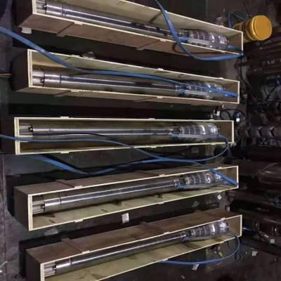 潜油电泵 天津东坡泵业