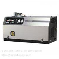 德国威帝固定式高压热水清洗机SOY-CS120WP