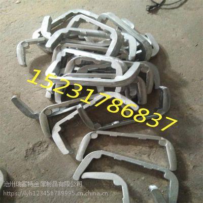 河北铸铝厂家,机械件,铸造工艺铝来图定制铝硅合金