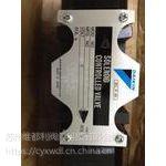 低价促销日本 DAIKIN大金 电磁阀 JS-G01-4CA-12电磁换向阀