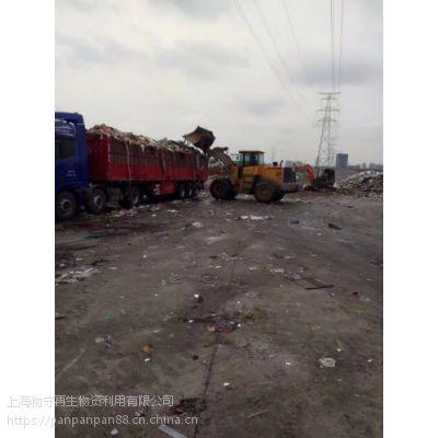 上海嘉定工业垃圾清运/处理,过期不达标物品处理 嘉定不良退货品销毁焚烧彻底