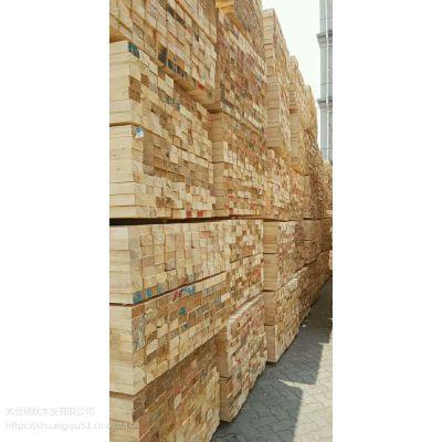 周口建筑方木规格尺寸表