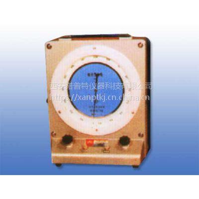 BXY-250精密血压计原称标准压力表选择/精密压力表报价