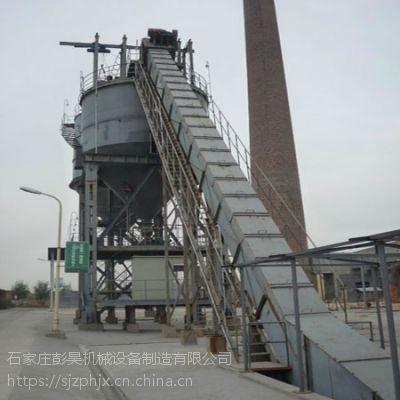 连续斗式输送机 河北彭昊机械设备制造厂