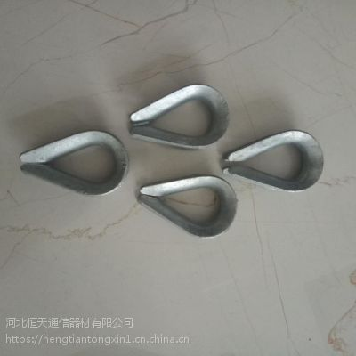 恒月生产销售优质拉线衬环/七股衬环布线产品