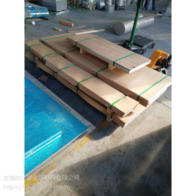 进口6061铝板价格 6061铝合金延伸率