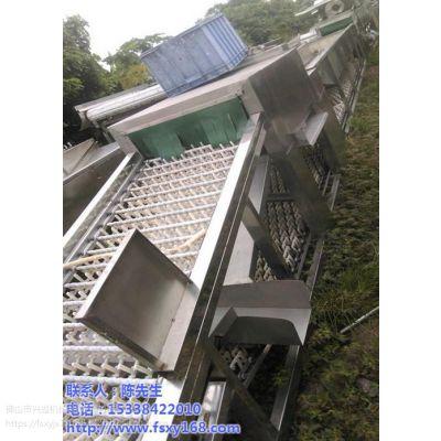兴溢机械设备(在线咨询)、郑州二手洗碗机、食堂二手洗碗机