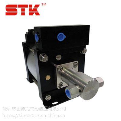 汽车制动系统测试装置 喷油嘴测试设备 仪器仪表性能测试校定装置