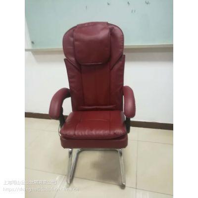 边打麻将边按摩,上海翊山ESIM新品共享扫码付费麻将椅网吧椅