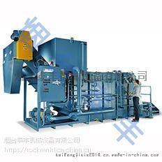 负压过滤机哪家好?质量可靠价格低廉性价比高,切削液回收利用高达80%!