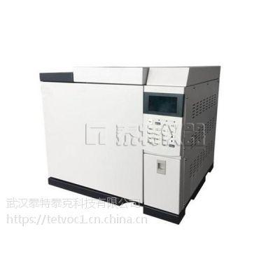 GC2030非甲烷总烃气相色谱仪
