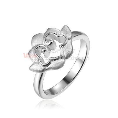 干货帖 珠宝首饰摄影如何用光广州饰品戒指项链手表拍摄视频制作