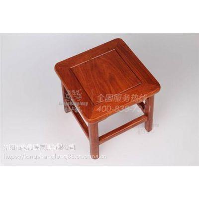 老雕匠家具(图)|客厅红木家具市场价格|客厅红木家具
