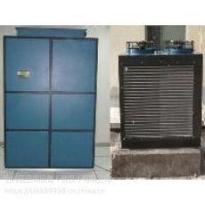 湖北实验室高温湿设备-检测室恒温恒湿有没有装修标准 -武汉恒温恒湿机(吊顶型)