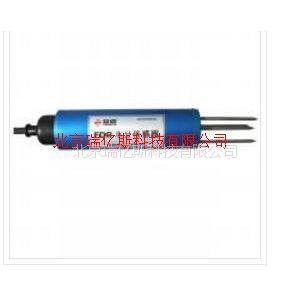 FDR土壤水分传感器(电流输出)BHA-37生产厂家价格