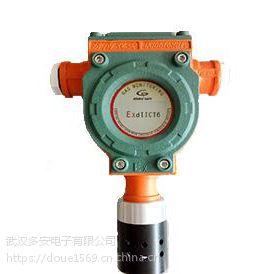 孝感便携so2报警器、二氧化硫气体报警器、二氧化硫检测报警器