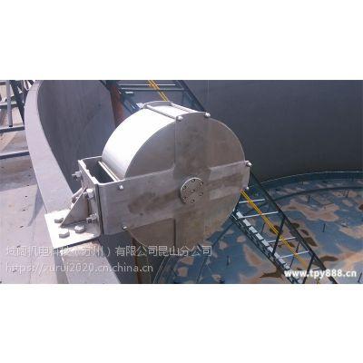中低频雷电流分流器(RGF)