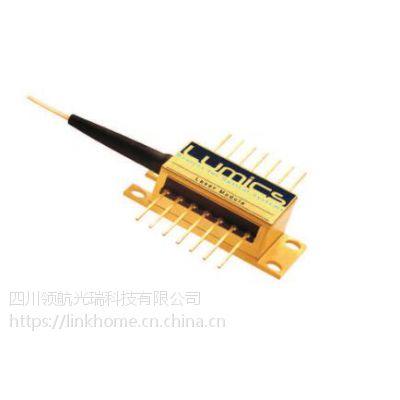 江苏供应德国Lumics 1064nm纳秒级脉冲激光器LU1064M300-1006F30H
