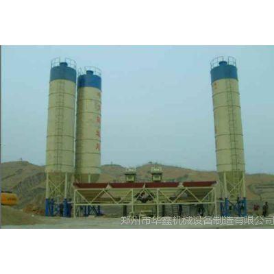 hzs35混凝土搅拌站|hzs35混凝土搅拌站生产厂