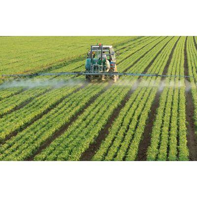 关于加快推进农业供给侧结构性改革大力发展粮食产业经济的意见