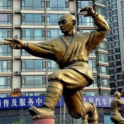 黑龙江省景观雕塑价格/景观雕塑厂家